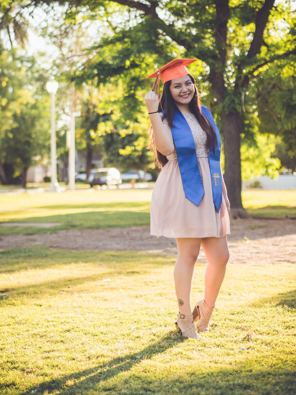 Omally Benitez Senior Portraits_1657 (edited).jpg
