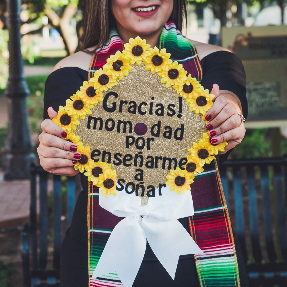 05-02-2018 Yesenia Arellano Graduation Pictures_2064 (3).jpg