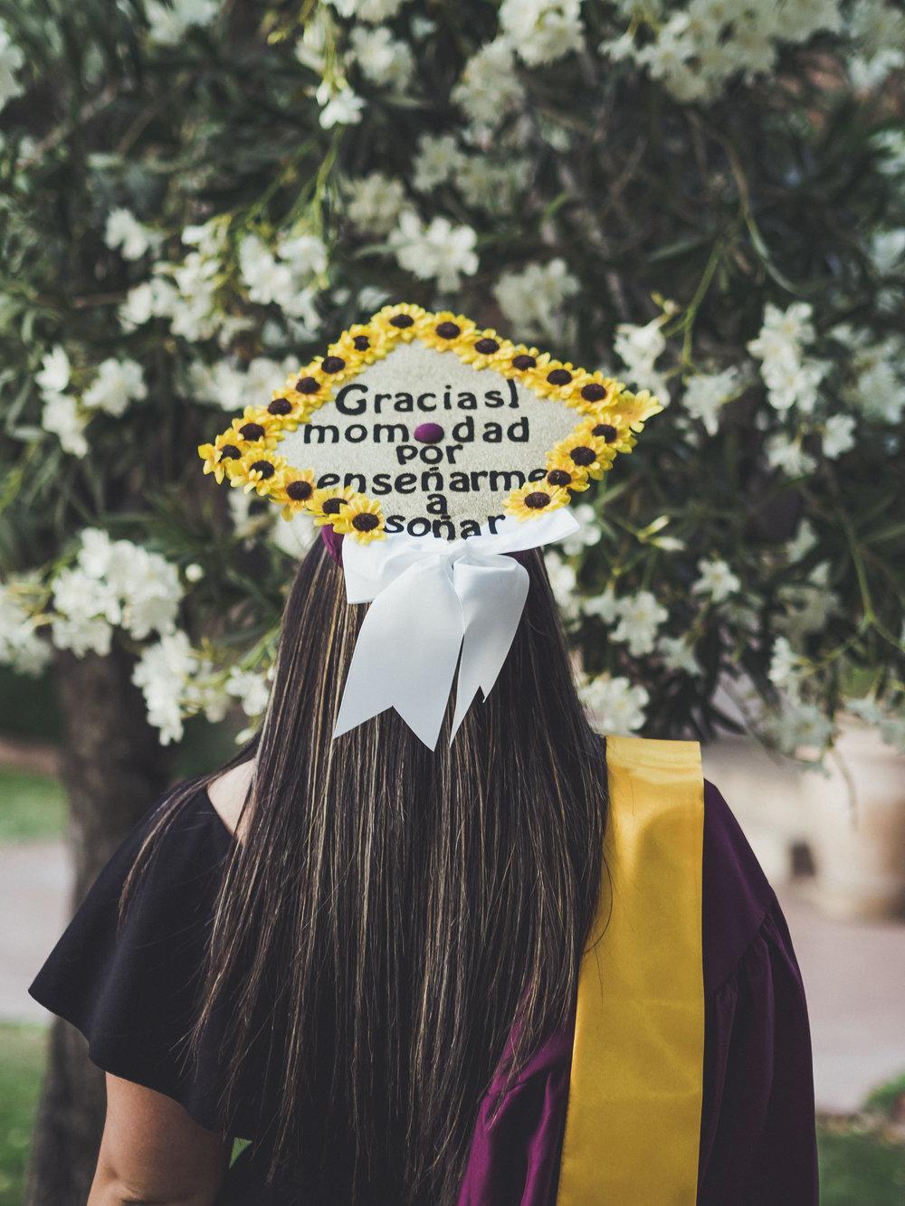 05-02-2018 Yesenia Arellano Graduation Pictures_2195.jpg