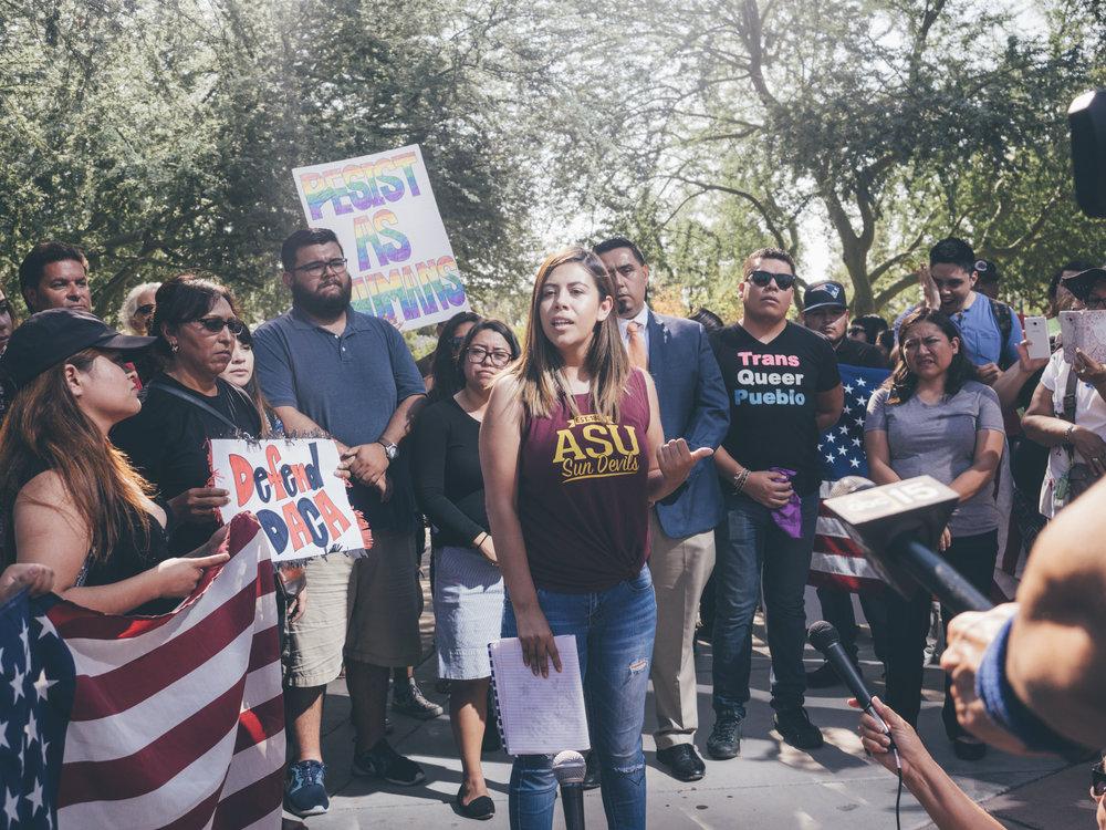 09-05-2017 DACA recinded_4741.jpg