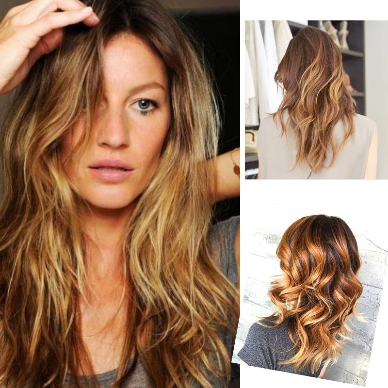 cinnamon-swirl-hair.jpg