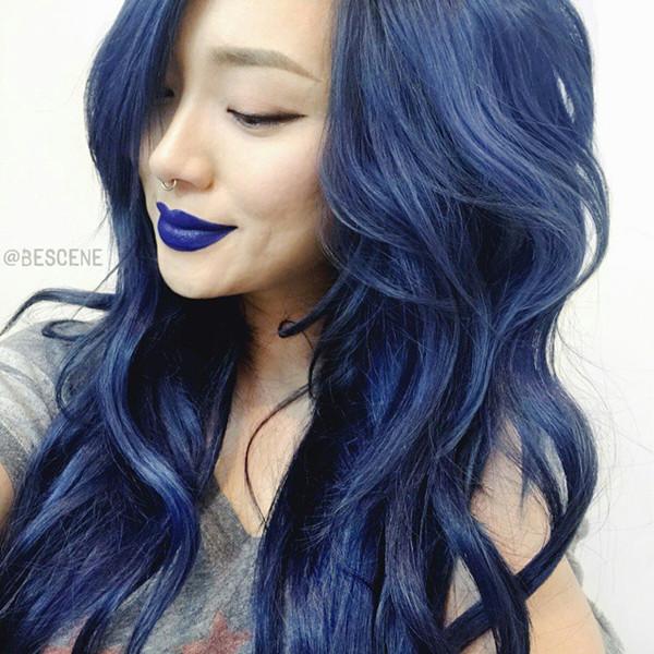 Midnight Blue.jpg