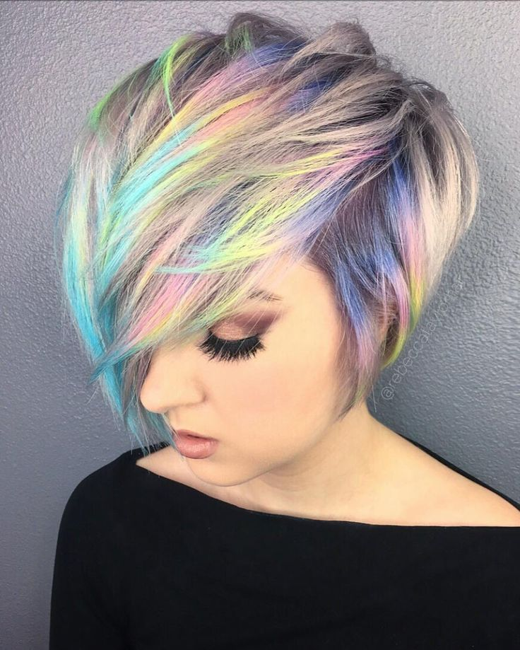 Rainbow Roots.jpg