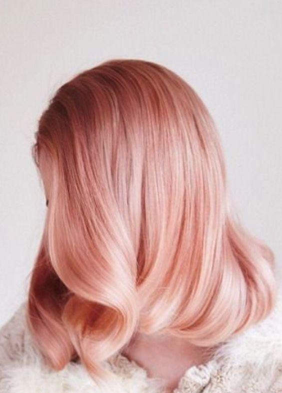 Millenial Pink.jpg