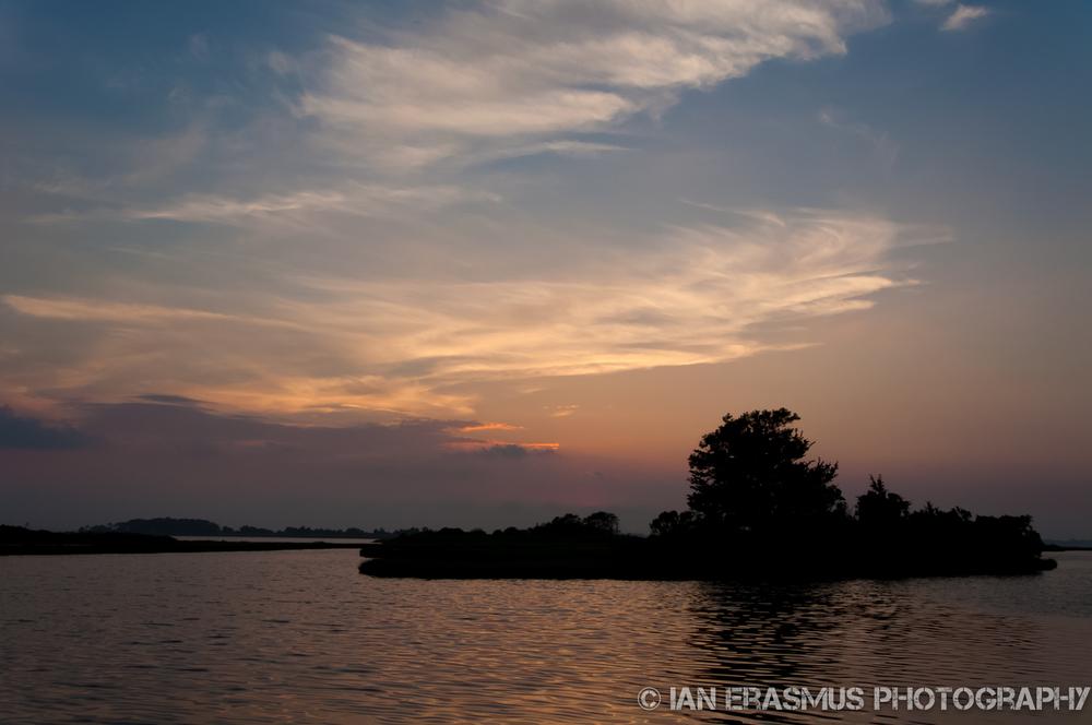 Assateque Island (24 of 26).jpg