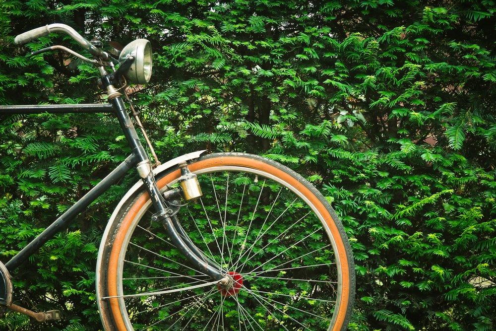 bike-old-wheel-two-wheeled-vehicle-163704.jpg