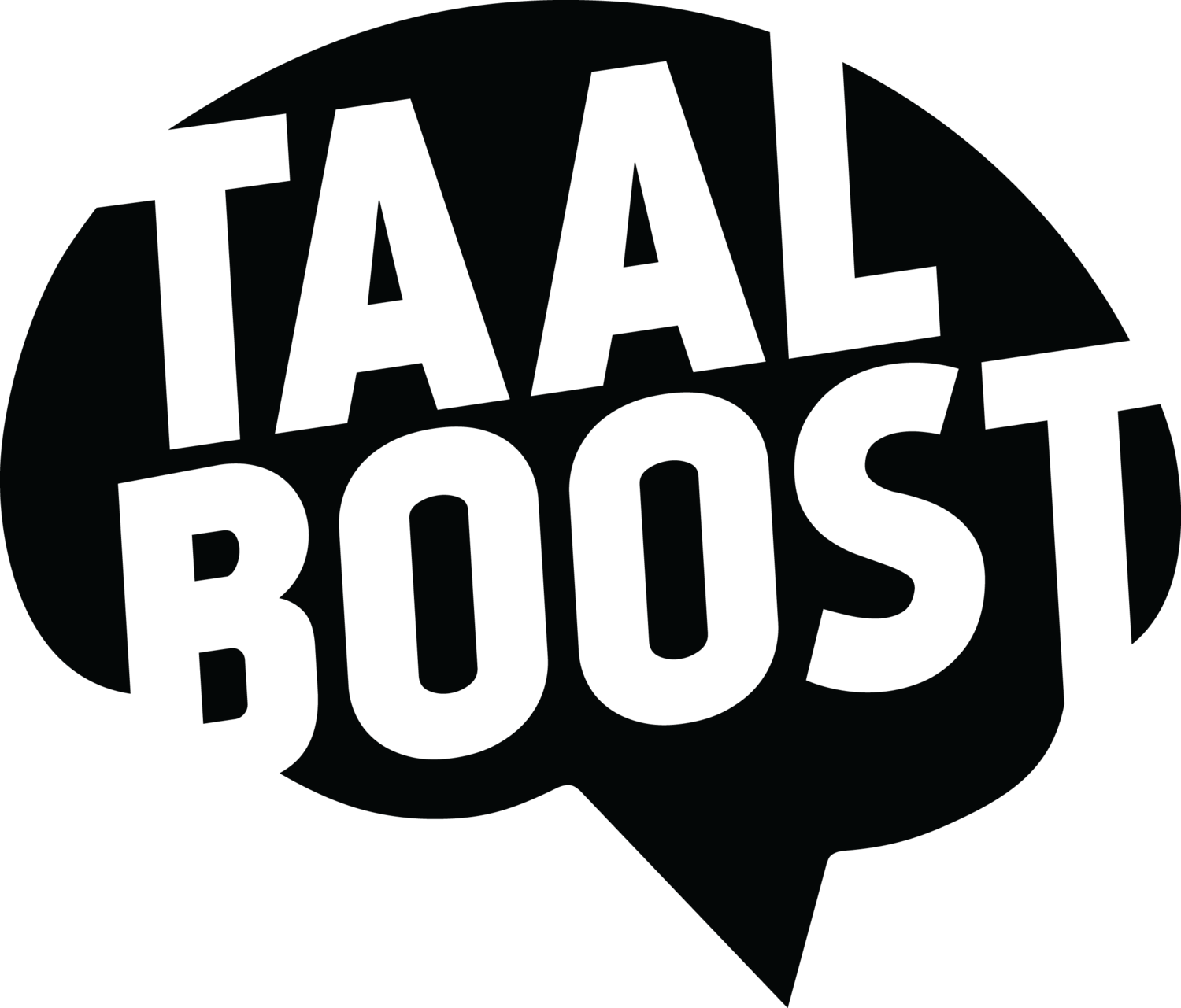 TaalBoost - Dutch Language Courses In Amsterdam