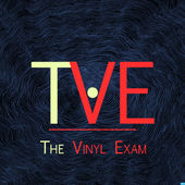 The Vinyl Exam