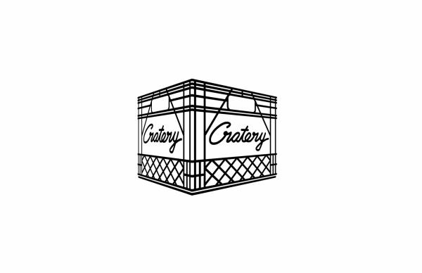 Cratery