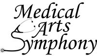 Kansas City Medical Arts Symphony