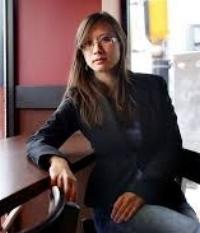 Stephanie Berg