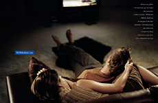 2003 D&AD