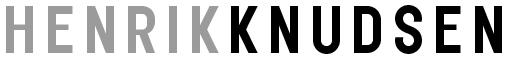 hk-logo.jpg