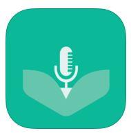 Podcasts.com