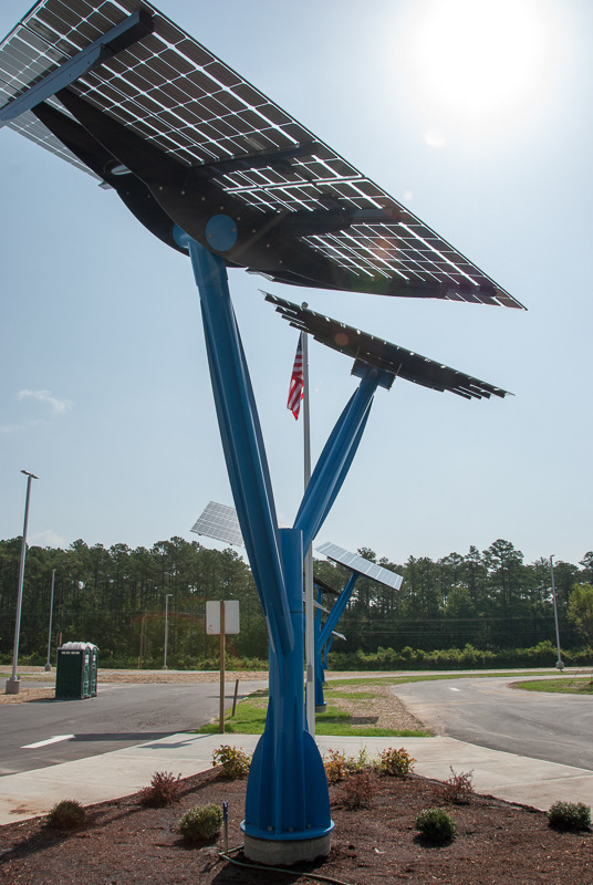 spotlight_solar_sandy_grove-3250.jpg