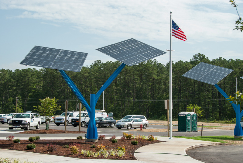spotlight_solar_sandy_grove-3331.jpg