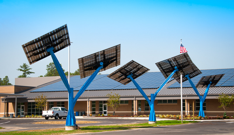 spotlight_solar_sandy_grove-3285.jpg