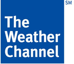 Weather Channel logo.jpg