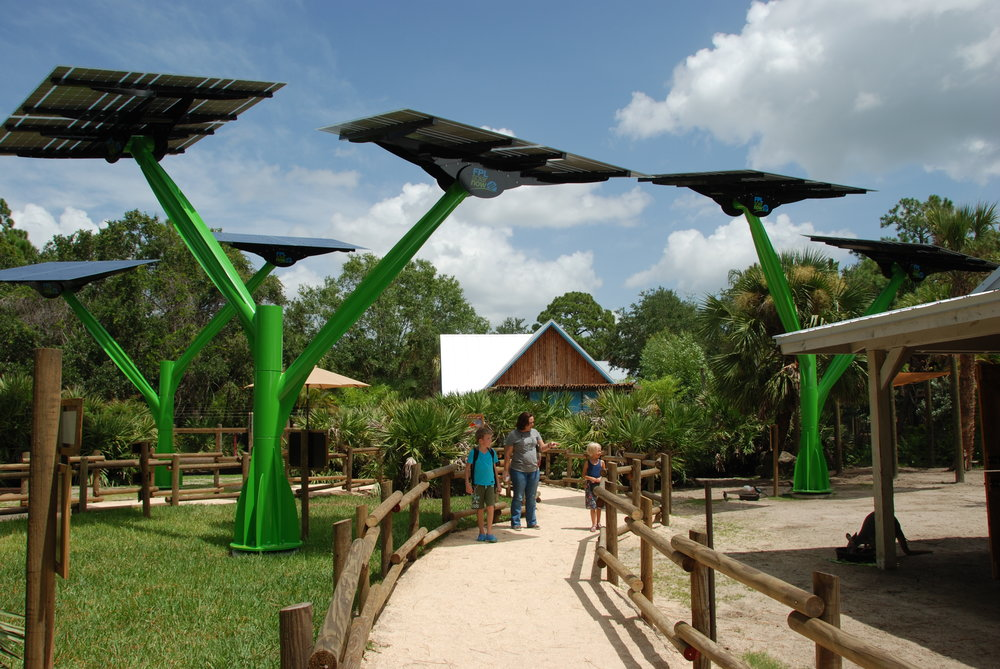 Spotlight Solar tree zoo Lift.JPG