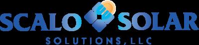 ScaloSolar_Logo2.png