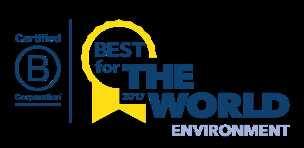 2017-BFTW-Logo-Environment-LG.png