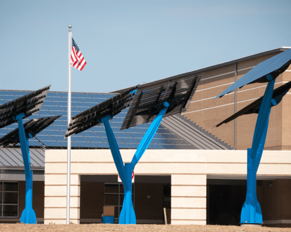 Spotlight Solar Sandy Grove Middle School 5.jpg