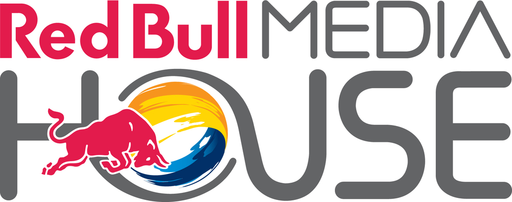 Red-Bull-Media-House-Logo-1.jpg