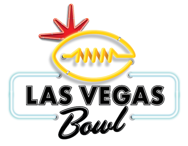 LV Bowl Logo Options_Full Color-1.png