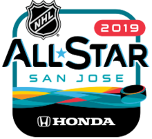 220px-2019_NHL_All-Star_Game_logo.png