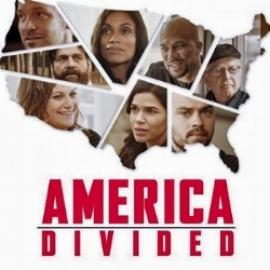 AmericaDivided_Billboard_400x400.jpg