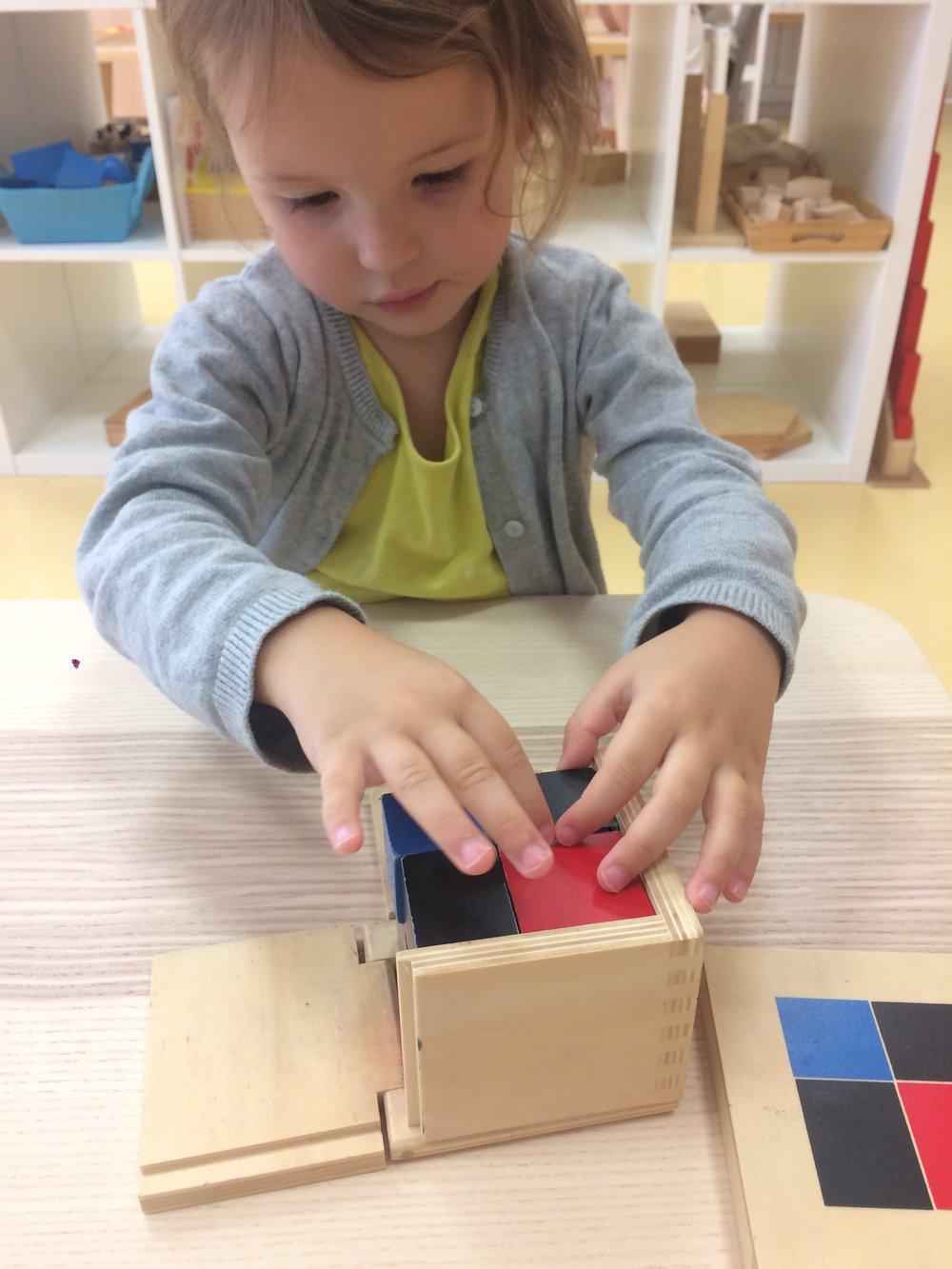 Cube du binôme (2).JPG