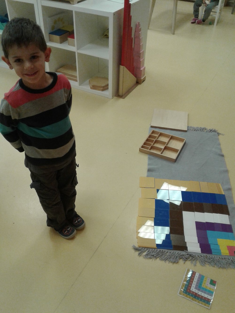Table sensorielle Pythagore.jpg