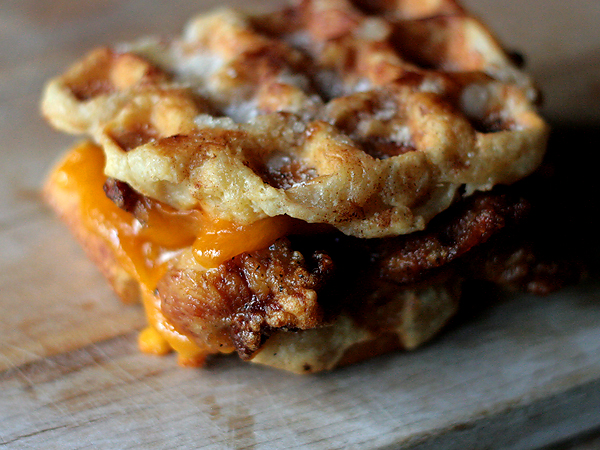 friedchicken-waffle-grilled-cheese-2.jpg