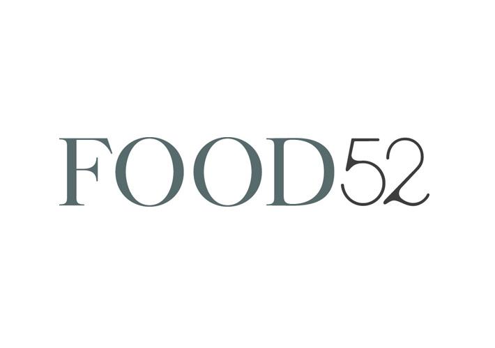Food-52-Logo.jpg