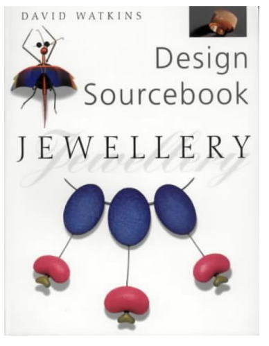 Design-Sourcebook-Jewellery%22-David-Watkins