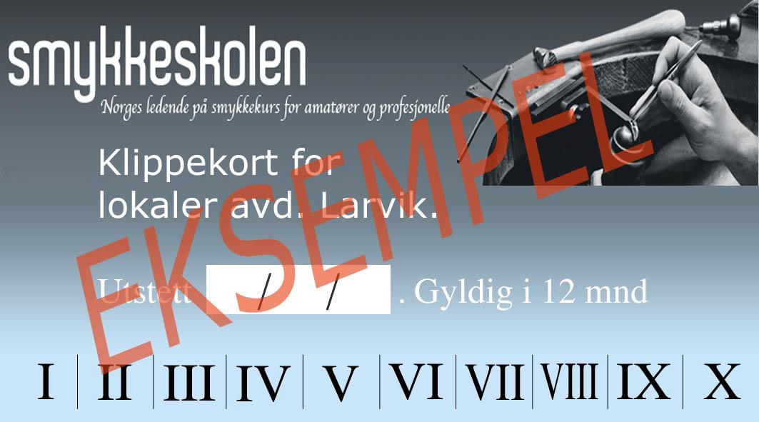 www.smykkekurs.no
