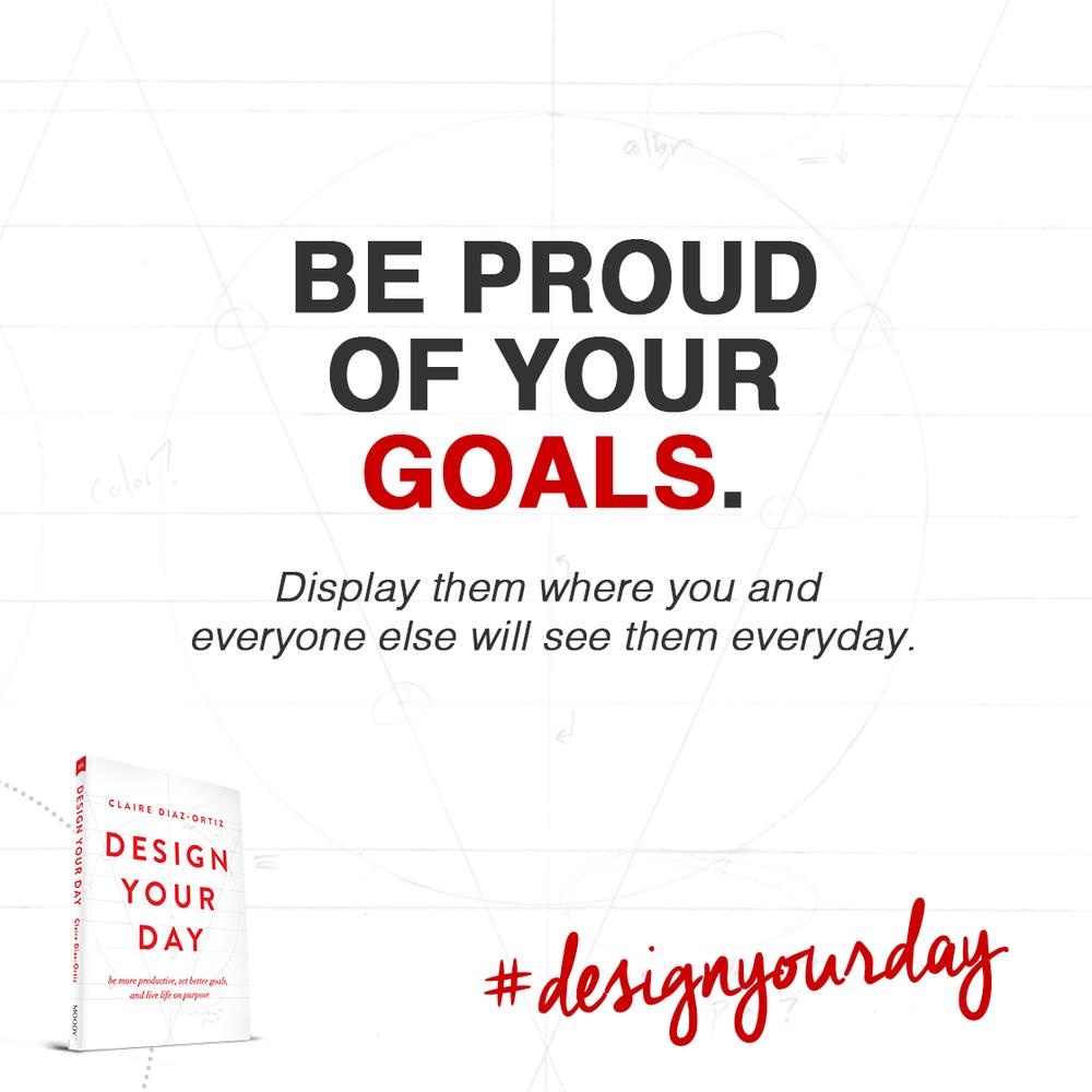 DYD-goals.jpg