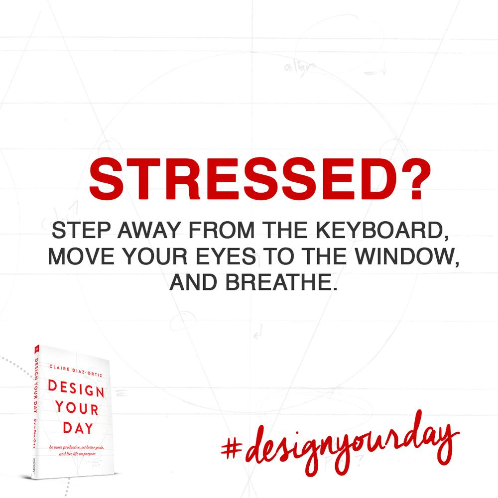 DYD-stressed.jpg