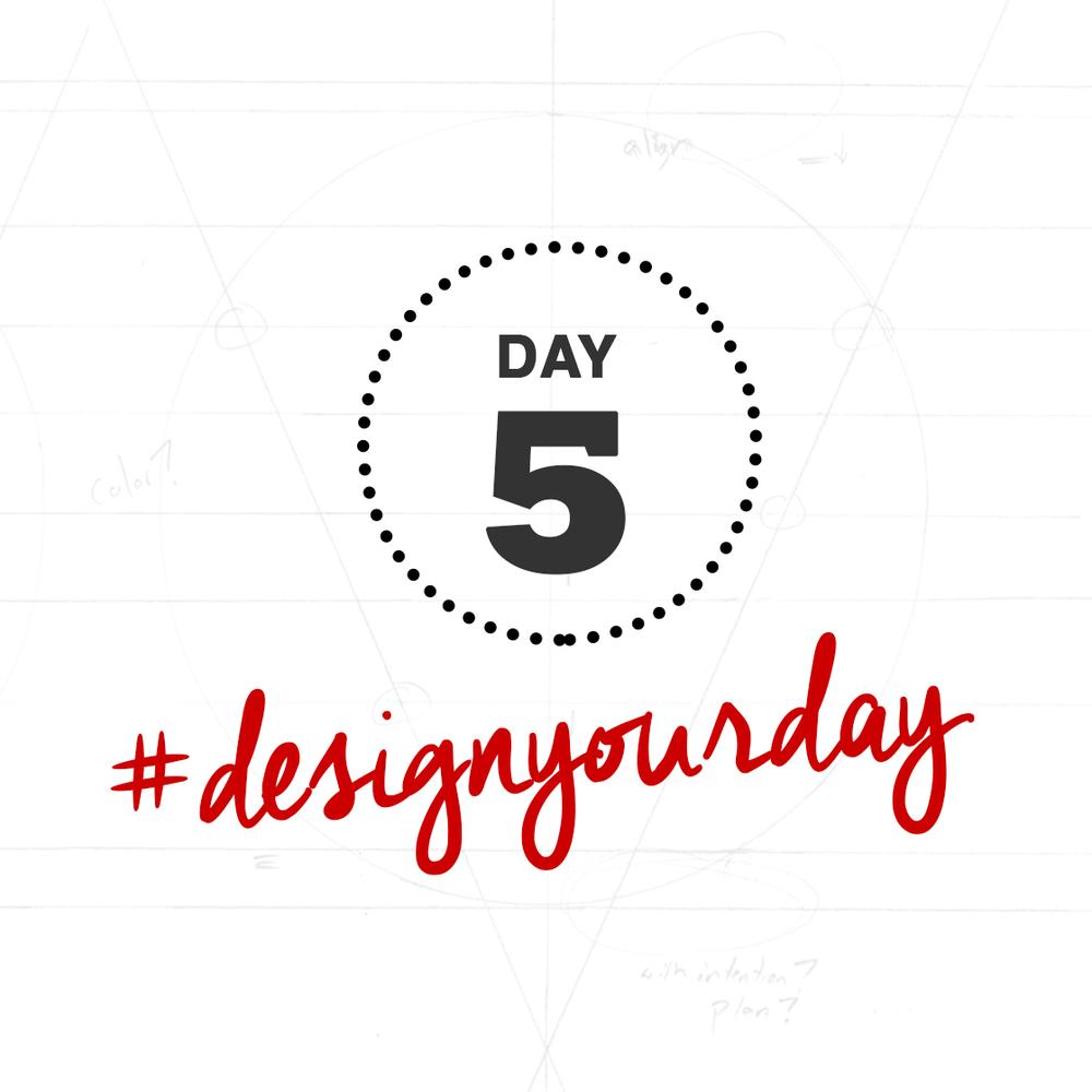 DYD-day5.jpg