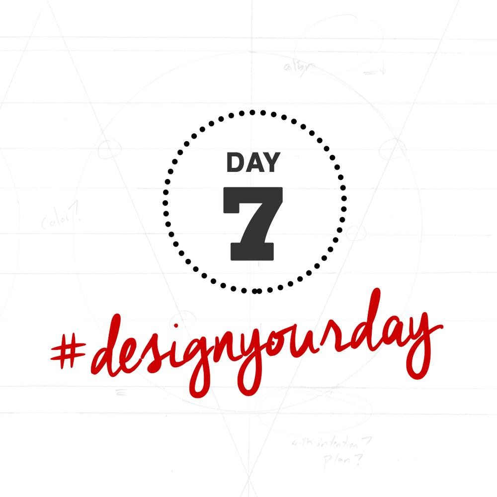 DYD-day7.jpg