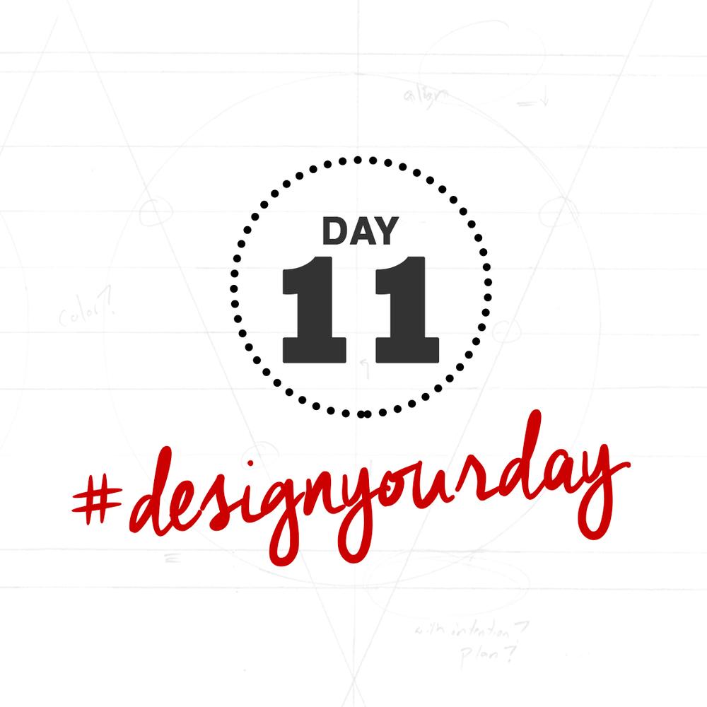 DYD-day11.jpg