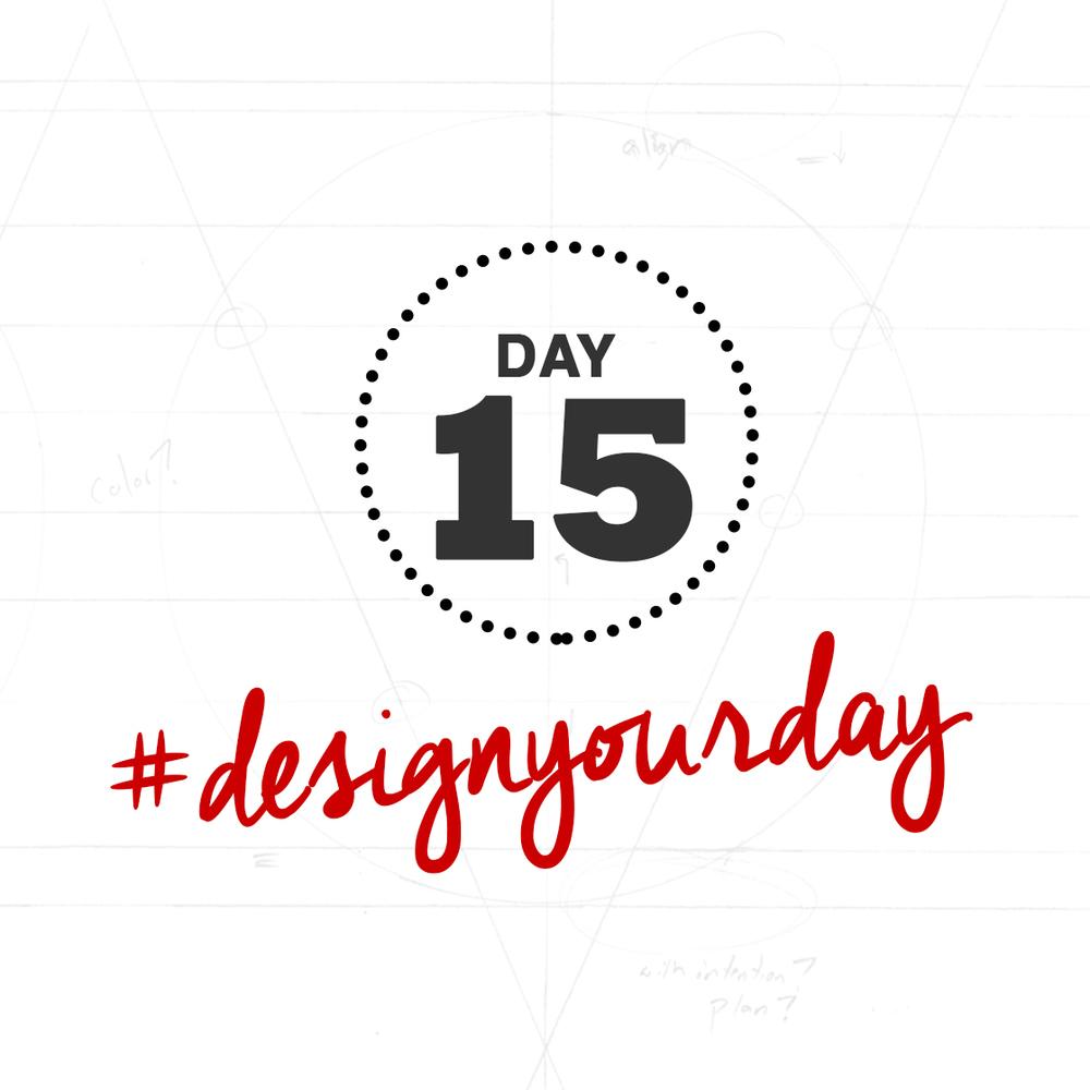 DYD-day15.jpg