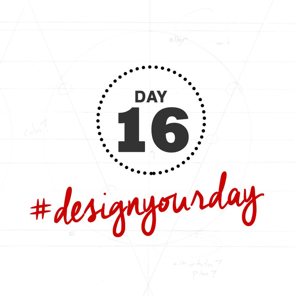 DYD-day16.jpg