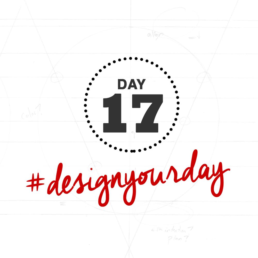 DYD-day17.jpg