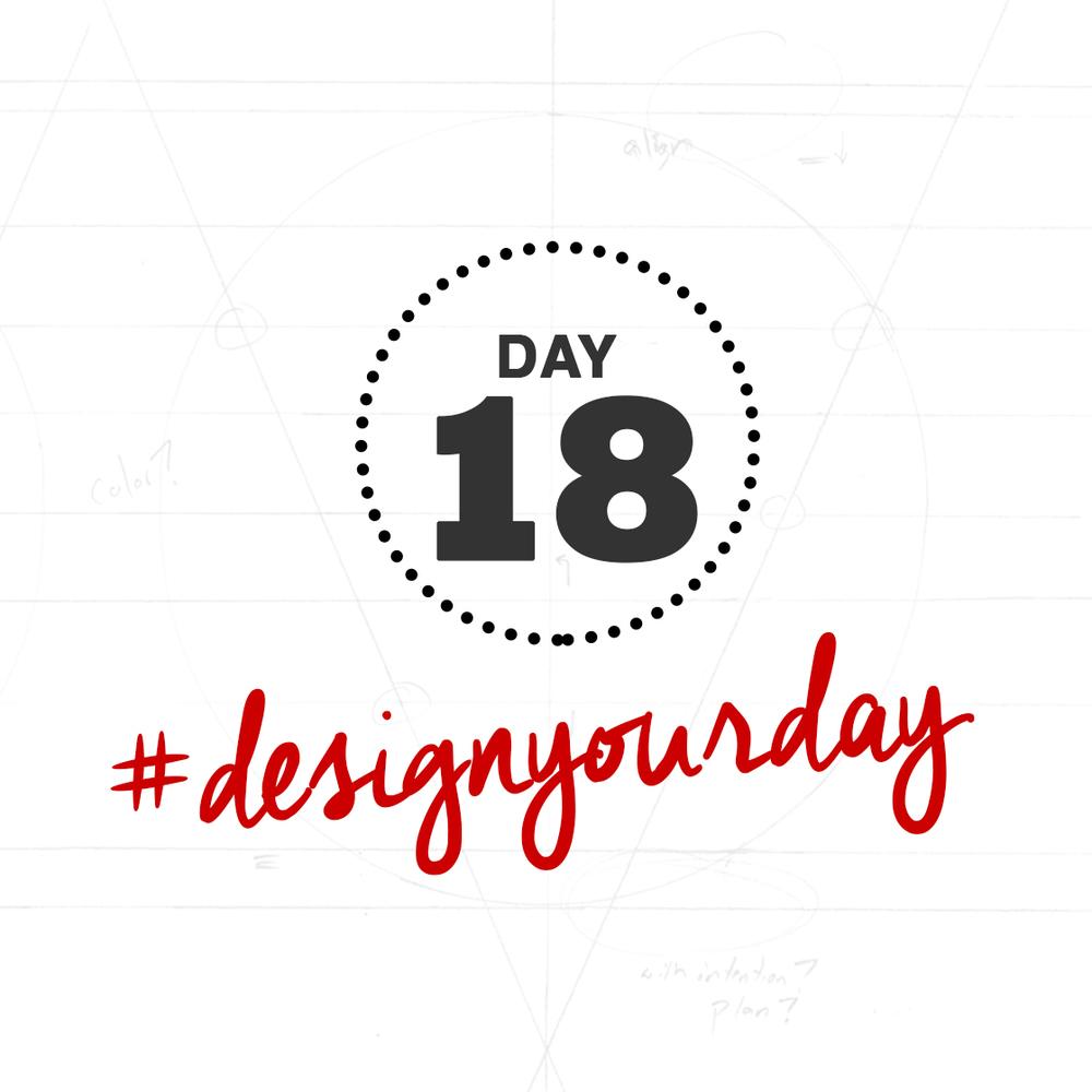 DYD-day18.jpg