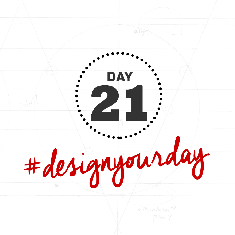 DYD-day21.jpg