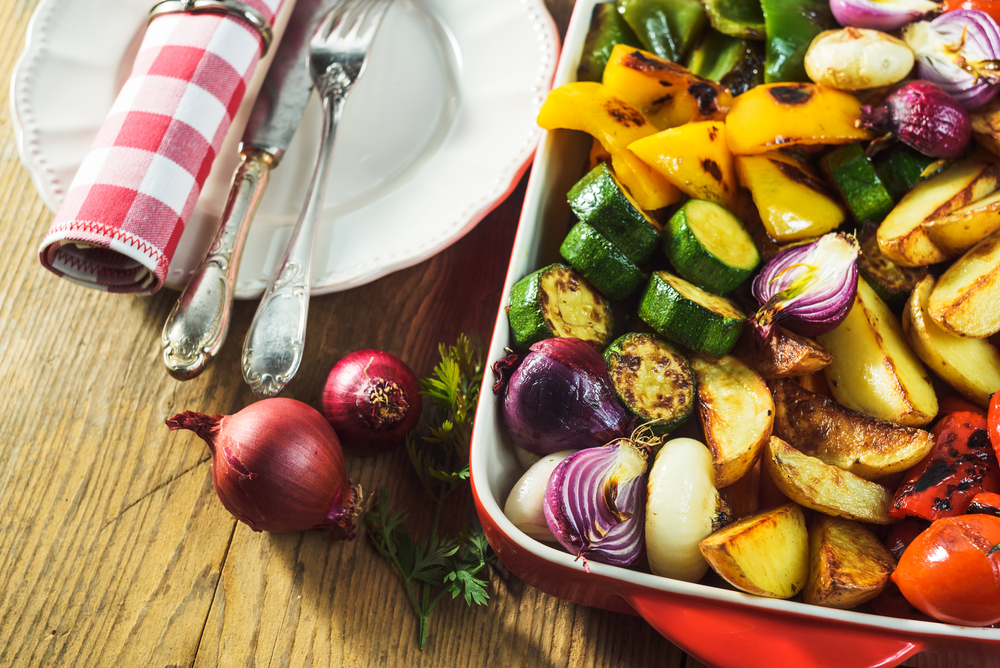 SS - Roasted Vegetables Medium.jpg