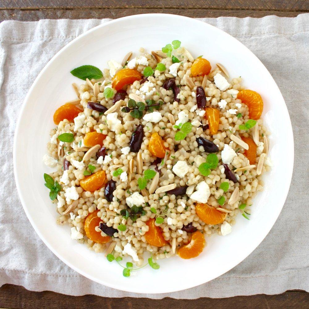 Pearl Couscous Salad.jpg