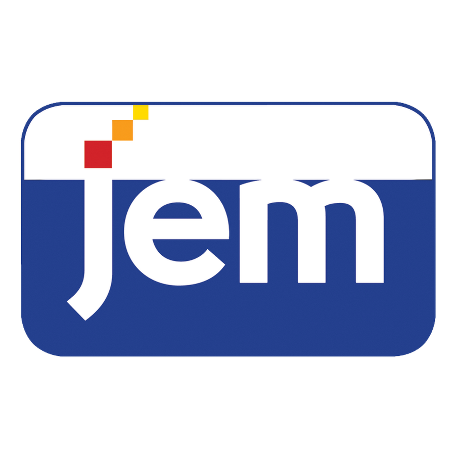 JEM Jewish Educational Media