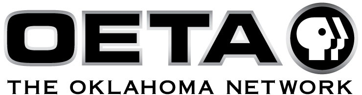 Oklahoma Education Television Authority